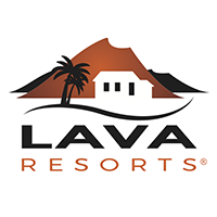 Lava Resorts